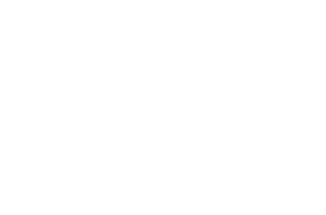 IMAGE Hair and Beauty