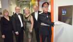 Scarborough TEC officially opened by Lord Lieutenant