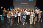 Brilliance Awards winners 2018