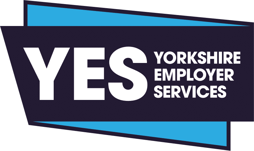 Yorkshire Employer Services